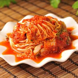 korean-cabbage